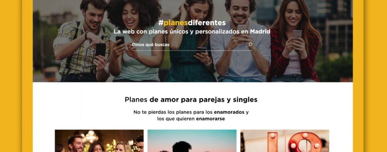 Planplanner.com