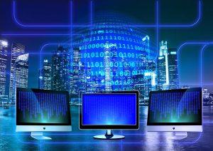Consultoría Digital para Pymes y Autónomos