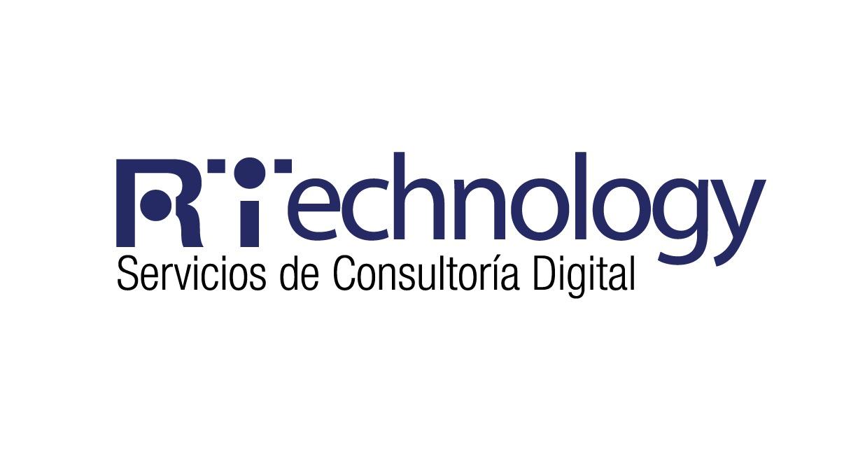 RTechnology.es